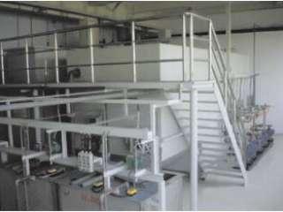 工业废水处理装置(2)